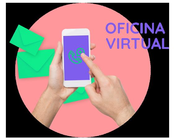 oficina-virtual circular