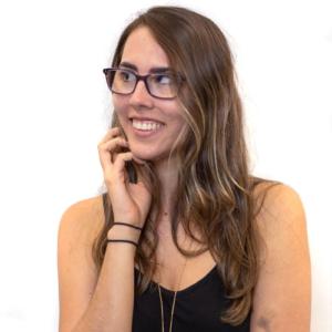 Lina Rozo